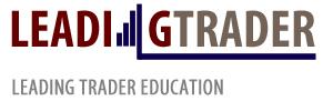 Leadingtrader.com